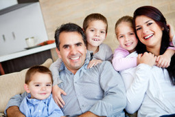Immediate Relation Immigration (Family-Based Immigration) | Immigration Law | Scoop.it