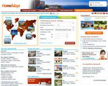 Bon plan propriétaires : une réduction jusqu'à -30% pour s'inscrire sur Homelidays ! | Chambres d'hôtes et Hôtels indépendants | Scoop.it