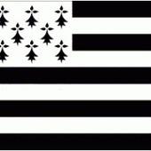 Le drapeau breton bientôt interdit par Valls ? | ACTUALITÉ | Scoop.it