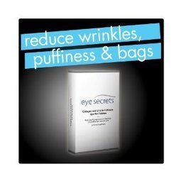 Collagen Q10 patches | Reduce wrinkles in 60 Seconds | Pretty Makeover | Reduce Aging Effects | Scoop.it