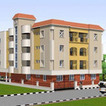 The Original Bookings of Real Estate, Properties in Noida & Real Estate Consultants from Noida, India   Properties in Noida, Real Estate Consultants, Residential Project   Scoop.it