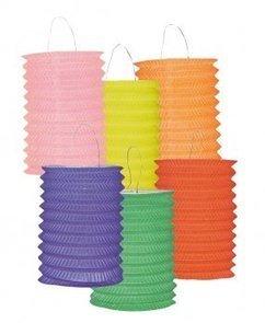 Lampions : Deguise-toi, achat de Decoration / Animation   boules japonaises   Scoop.it
