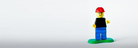 Know Your UX Hats | Hello Erik - User Experience @Erik_UX | User experience (UX) design | Scoop.it