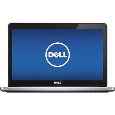 Dell Inspiron 7000 Series I7537T-3341SLV Review | Laptop Reviews | Scoop.it