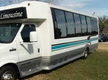 Limo service Washington D.C | limousine | Scoop.it