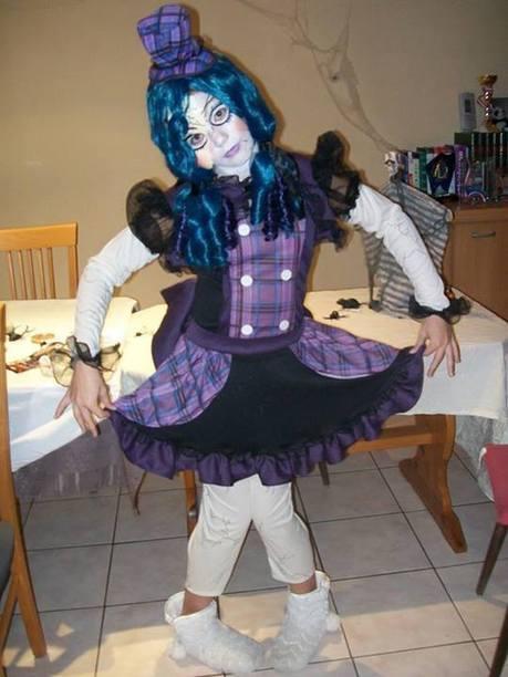 Photos of Jour de Fête - Valérie Braeunig   Facebook   concours halloween   Scoop.it