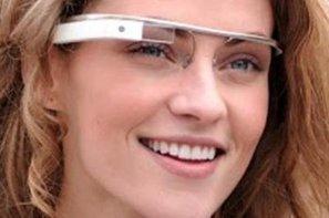 La 2e version des Google Glass sera compatible avec des verres de vue | La curation en communication web | Scoop.it
