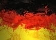 Germany on the Verge of a Subsidy for Energy Storage : Greentech Media | Développement durable et efficacité énergétique | Scoop.it