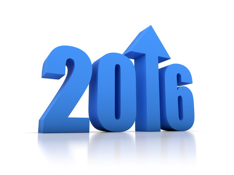 Annual Plan Checklist for a Killer 2016! | Marketing Strategy Tips from Katz Marketing Solutions | Scoop.it