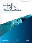 EBN January: Midwifery | Obstetrie Zuyd | Scoop.it