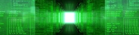 3 Deep, Dark Secrets of Cloud Computing | Great Mind | Scoop.it