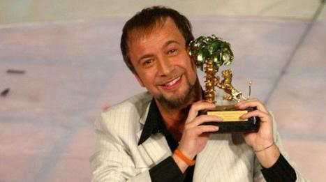 Il ritorno a Sanremo di Marco Masini   Lemon tube   Cinema e TV   Scoop.it