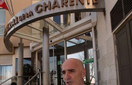 Charente, pétition ou pas, Michel Boutant persiste [+vidéo] - CharenteLibre | Nos Racines | Scoop.it