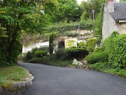 CAVE DE LA BONNE DAME - VOUVRAY | Vins de Vouvray | Scoop.it