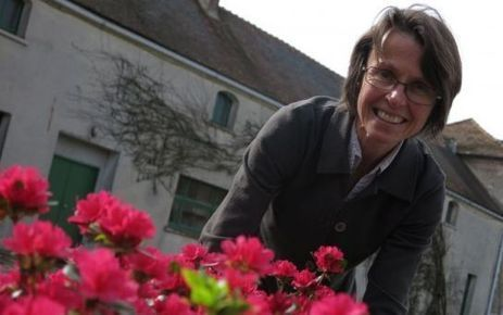 Les pépinières Croux tentent le tourisme pour tous - Le Parisien | Développement durable et tourisme | Scoop.it