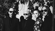 Garbage respond to photographer's refusal to grant use of pictures for free in new book | Complete Music Update | Hope Labor | Scoop.it