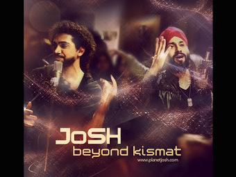 Pyar Ho Gaya [Beyond Kismat] - Josh | All OST - Free Download Original Soundtracks | All OST Original Soundtracks | Scoop.it