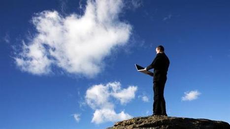 Los CEO tecnológicos avisan de las amenazas a la economía de la Nube y Big Data | Tecnología: Transformación Digital | Scoop.it