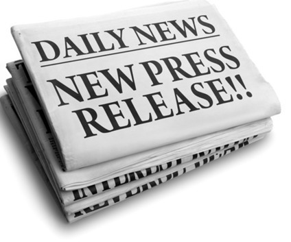 7 Useful Tips on Writing Effective Press Releases | Content Writing Tips | Scoop.it
