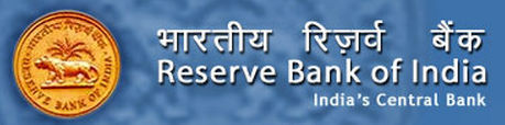 (EN)-(HI) – ऑनलाइन बैंकिंग शब्दावली – Online Indian Banking Glossary | rbi.org.in | Glossarissimo! | Scoop.it