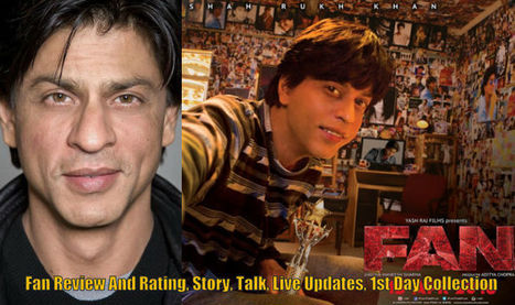 Fan Review And Rating, Story, Talk, Live Updates, 1st Day Collection - tollytrendz | tollytrendz | Scoop.it