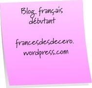 SITUATIONS ORALES | Conny - Français | Scoop.it