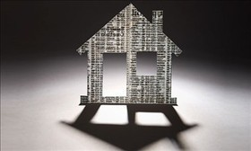 How 'shadow inventory' hurts the housing market - MSN Real Estate   Motivated home sellers   Scoop.it