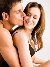 Adult Dating Website- The Other Name Of Entertainment | Online Dating | Scoop.it