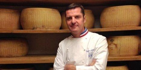 Meilleur ouvrier de France : ça rapporte ? | La Tribune.fr | Actu Boulangerie Patisserie Restauration Traiteur | Scoop.it