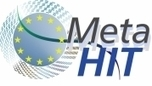 International Human Microbiome Congress organized by MetaHIT | ResearchGate | Microbial World | Scoop.it