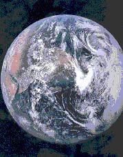La Terra i l'Univers | Sistema Solar | Scoop.it