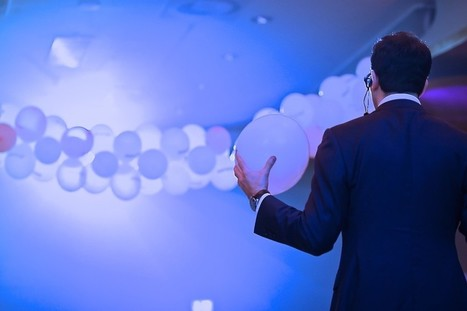 Innovation Excellence | Key Tools for Back End of Innovation – How Philips does it | Innovation & Creativity | Scoop.it