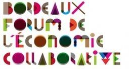 Vingt idées pour dynamiser l'économie du partage dans les territoires | Démocratie Ouverte | Scoop.it