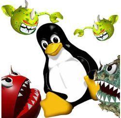 #Seguridad #OS : #Wirenet: nuevo #Troyano que amenaza a los sistemas #Mac y #Linux | Desktop OS - News & Tools | Scoop.it