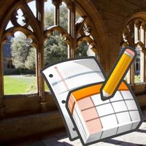 Oxford University blocks Google Docs because of phishing attacks.. for 2.5 hours | Google SLAM! | Scoop.it