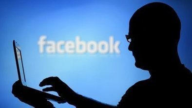 Facebook use 'undermines well-being' | Social Media Research | Scoop.it