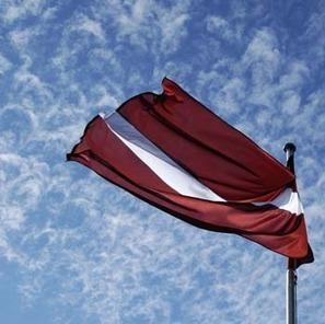 La Lettonie suspend à son tour la ratification d'ACTA | Occupy Belgium | Scoop.it