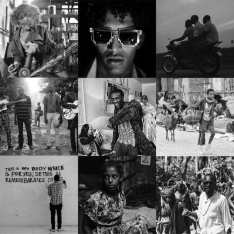Okayafrica's Top 15 Films Of 2015 | Afrodizziak | Scoop.it
