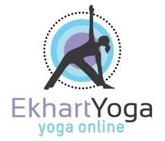Yoga for beginners | Yoga | Scoop.it