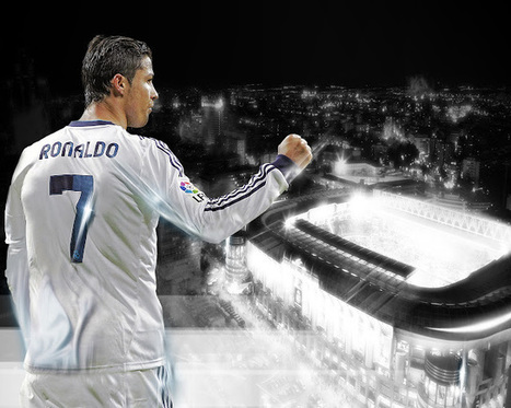 New Cristiano_Ronaldo wallpaper picture HD real madrid 2013 - 2014 | FULL HD (High Definition) Wallpapers, Pictures For Desktop & Backgrounds | Real Madrid WALLPAPERS, PICTURES FOR DESKTOP & BACKGROUNDS | Scoop.it