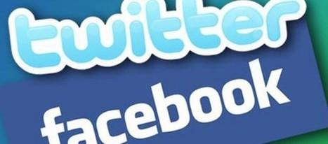 Impulsa tu negocio con promociones en las redes sociales | Reflejos del Mundo Real | Scoop.it