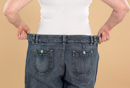 Quick Weigh Loss Tips to Drop a Pant Size | weight loss fast | Scoop.it