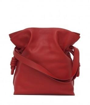 Loewe Regalo - Tienda Online   Fashion Zone   Scoop.it