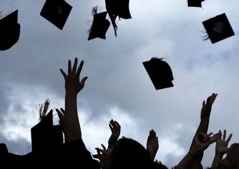 Scots universities are cream of crop   ESRC press coverage   Scoop.it