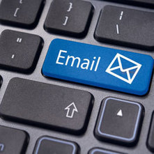 Is email marketing still effective in the age of Spam Boxes? | CIM Academy Digital Marketing | Scoop.it