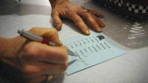 IA: Convicted felons charged with election misconduct | Littlebytesnews Current Events | Scoop.it