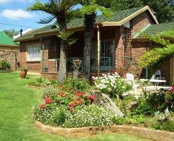 Graskop Accommodation | South Africa accommodation | Scoop.it
