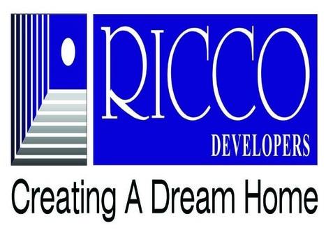 Property In Bhiwadi |Ricco Heights | Residential Apartments in bhiwadi | Ricco Heights offers apartments in bhiwadi | Scoop.it