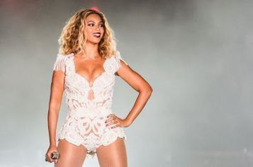 RISE & GRIND! MORNING MUSIC NEWS: Beyonce Surpasses $100 Million In Ticket Sales, AND More! | The Twinkie Awards | Scoop.it
