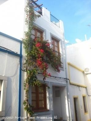 3 bedroom restored house in Tavira, Tavira | Portugal Best Properties | Scoop.it